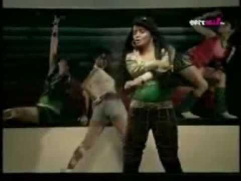 Video Miss pooja - song - Sanu Ve kise de naal pyar -  full HQ  new punjabi songs 2009 download in MP3, 3GP, MP4, WEBM, AVI, FLV January 2017