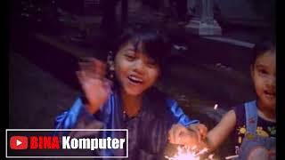 Video SHOLAWAT NABI AL KAUNU - clip : ceria anak di malam ramadhan MP3, 3GP, MP4, WEBM, AVI, FLV Agustus 2018