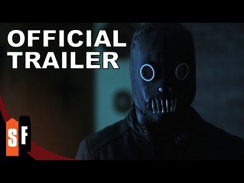 Fender Bender (Trailer)