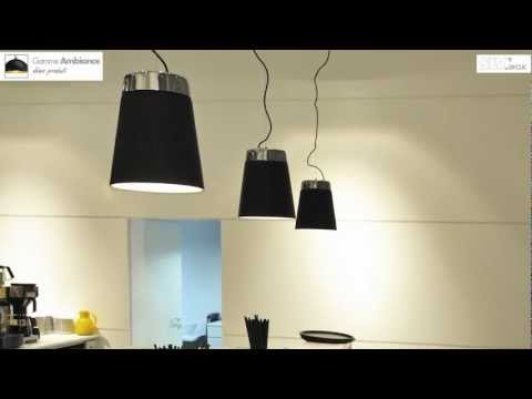 comment poser une suspension luminaire la r ponse est sur. Black Bedroom Furniture Sets. Home Design Ideas