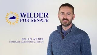 Wilder (KY) United States  City pictures : Sellus Wilder - Education