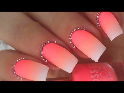 Diseños de uñas - NUEVAS ARTES EN UÑAS 2018   La mejor compilación de diseños de arte de uñas