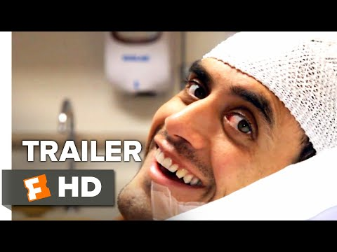 Charged: The Eduardo Garcia Story Trailer #1 (2017) | Movieclips Indie