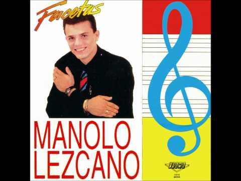 Dueño de nada - Manolo Lezcano