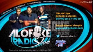 Santiago Matias Anuncia Cambios En Alofokemusic.net&Alofoke Radio!!!