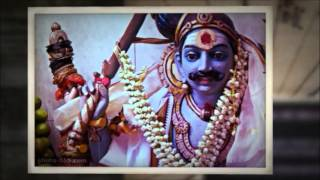 HINDU KRISHNA LIVE WALLPAPERS YouTube video