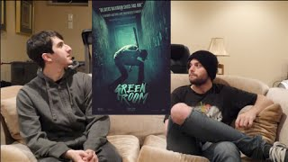 Nonton Green Room (2016) REVIEW Film Subtitle Indonesia Streaming Movie Download