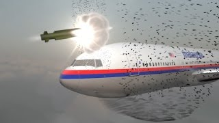 Video Cause of MH17 crash by Dutch Safety Board MP3, 3GP, MP4, WEBM, AVI, FLV November 2018