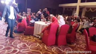 Video VIRZA romantis ngerayu cewek live AKU LELAKIMU at Telkomsel 4 maret 2017 BSD MP3, 3GP, MP4, WEBM, AVI, FLV Juli 2018