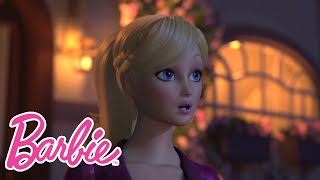 Nonton Barbie and Her Sisters in A Pony Tale Music Video | Barbie Film Subtitle Indonesia Streaming Movie Download