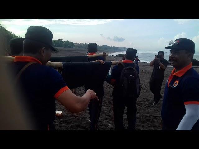 BPBD-Kabupaten-Badung-Kegiatan-Bidang-Pencegahan-dan-Kesiapsiagaan-Destana-Desa-Cemagi-Tahun-2018.html
