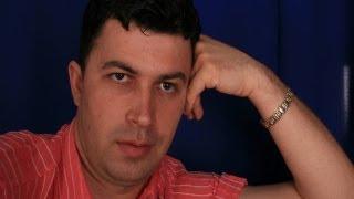 Shaip Alija 2013  -  Hajde Mashallah ( LIVE ) # Muzik Shqip 2013