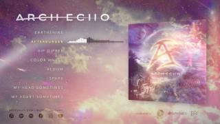 """Download Lagu Arch Echo - """"Arch Echo"""" (Full Album Stream) Mp3"""