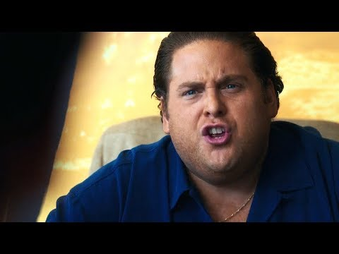 """""""Fuck your contract!"""" – War Dogs (2016)"""