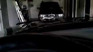 1994 Ford F150 Fummins