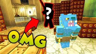 Today we will be playing Murder Mystery! A Game mode in which we all get given either a Murderer or Innocent book! The Murderer then has to take out as many if not, all of the innocents without getting caught in order to win the game!Due to Youtubers VS Subscribers Team Skywars being such a popular game that you guys would like to get involved with, please bare in mind that I can only choose 3 subscribers per week. Please don't feel disheartened if you didn't get picked because there will always be the opportunity for all of you to be involved in this Series. Keep an eye out on my Youtube & Twitter for an announcement as to when I will be hosting thisMy Twitter:  https://twitter.com/AntAntixxMy Website that you can find download links for: Antantixx.weebly.comMap Download:Map Creator:►I do not normally like to give download links with my videos. But, if you would like me to put the Download Link in this description, please do not hesitate to contact me and I shall do so.Players:► Dynamic Barton: https://www.youtube.com/user/DynamicBarton► MightyHaze: https://twitter.com/hayes_hayes3► MasonYT: https://twitter.com/MasonDaBear► Tickles: https://www.youtube.com/user/pheebsluvs1DHopefully you guys did enjoy this video, if you did, leave a like, comment & subscribe, do all the things you subscribers do and I shall see you guys in the next one!Take it easy guys.Ant!Production Music courtesy of Epidemic Sound: http://www.epidemicsound.com