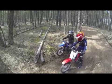 Video Good Ol' Boys Dirt Biking 2015 download in MP3, 3GP, MP4, WEBM, AVI, FLV January 2017