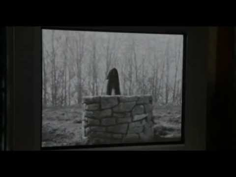 Scary Movie 3 - Kazeta (CZ)