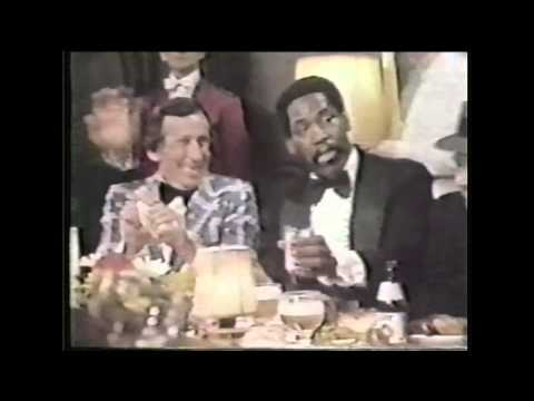 The First Lite Beer From Miller Banquet 1979 Commercial