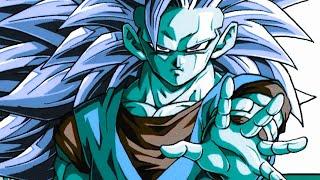 Video The Return of Kakarot! | Dragon Ball After | COMPLETE STORY (so far) MP3, 3GP, MP4, WEBM, AVI, FLV Juli 2019