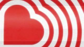Video Obchod srdcí
