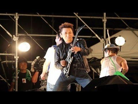 チャン・ドンウ - 布袋寅泰、韓国7人組ボーカルダンスグループ、 INFINITE(インフィニット)の新曲「Dileemma(ジレンマ)」 の作曲、編曲を担当しました。 INFINITE プロフィール □ソンギュ...
