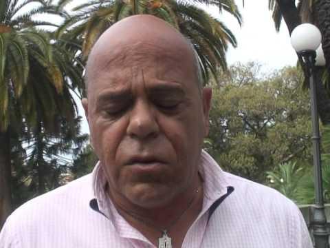 SANREMO : POLEMICHE PER LA RACCOLTA RIFIUTI