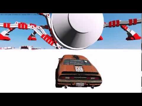 Download Next Car Game мой маленький обзор HD 720 HD Mp4 3GP Video and MP3
