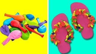 Video 38 AMAZING CLOTHES AND SHOES IDEAS TO ROCK THIS SUMMER MP3, 3GP, MP4, WEBM, AVI, FLV Juni 2019