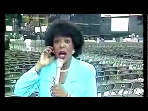Funniest TV News Bloopers Compilation 3 (HD)
