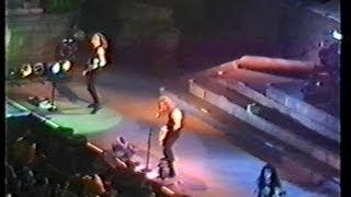 Peoria (IL) United States  city images : Metallica - 1989.04.18 - Peoria, IL, USA