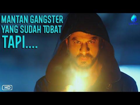 SOAL GELUD  ORANG INI JAGONYA !!! - Rangkum Alur Cerita Film Dilwale 2015