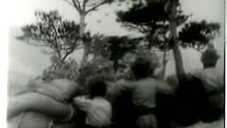 الحرب الكورية