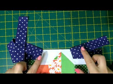 Одеяла и подушки Meradiso & Tchibo / Lot 4… видео