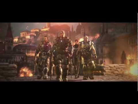 """Zbierz swój oddział i przygotuj się na powrót do walki! Żeby odpowiednio przygotować fanów do premiery """"Gears of War: Judgment"""", Epic Games i Microsoft prezentują nowy zwiastun kinowy, naładowany wbijającą w fotel akcją i emocjonującą rozgrywką, jaką zape"""