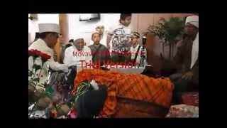 Video Nasihat Pernikahan Oleh K.H. Abdullah Gymanstiar (Aagym) kepada Ananda Fathur MP3, 3GP, MP4, WEBM, AVI, FLV Desember 2017