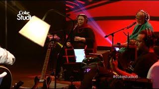Coke Studio Season 8| Chiryan Da Chamba| Suraiya Khanum & Anwar Maqsood