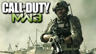 "Call of Duty Modern Warfare 3 Gameplay featuring Campaign Mission Return to Sender on Veteran.● NEW Gameplays: https://bit.ly/Gamekiller346● Call of Duty Series: https://bit.ly/callofdutyseries● Facebook: https://bit.ly/gamekiller346fbAbout the game:The best-selling first person action series of all-time returns with the epic sequel to multiple ""Game of the Year"" award winner, Call of Duty®: Modern Warfare 2. In the world's darkest hour, are you willing to do what is necessary? Prepare yourself for a cinematic thrill-ride only Call of Duty can deliver. The definitive Multiplayer experience returns bigger and better than ever, loaded with new maps, modes and features. Co-Op play has evolved with all-new Spec-Ops missions and leaderboards, as well as Survival Mode, an action-packed combat progression unlike any other.All Comments & Likes are appreciated!Subscribe to GameKiller346's channel for more game videos:https://bit.ly/GK346"