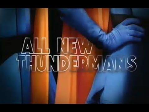 """The Thundermans"" Season 4 New Episodes - Official Promo"