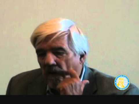 "USNM Interview of Edward Bergin Part Four Memories of Bobby ""Boats"" Carver"