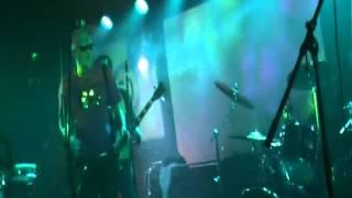 Video Tango - Už to jede - RockCafé 2013