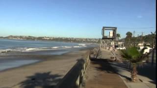Capistrano Beach (CA) United States  city photos gallery : Capistrano, Beach, California