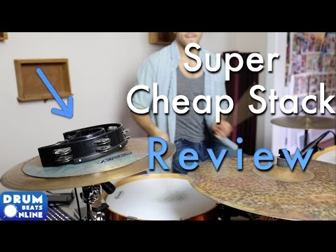 Supercheap Music Profile Bandmine Com