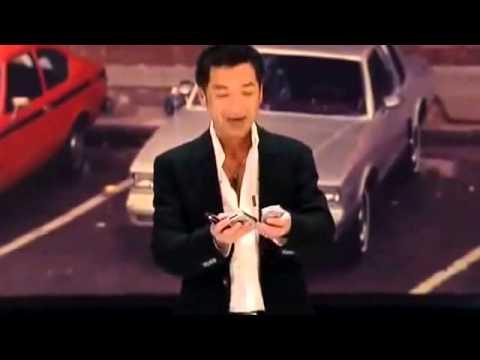 Hài kịch: Lâu đài tình ái - Quang Minh - Hồng Đào & Tố Loan