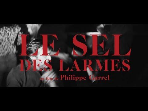 """""""Le Sel des larmes"""" de Philippe Garrel"""