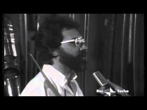 """Tg Storia Rai""""La Battaglia di Legnano"""" (1976)"""