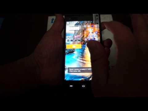 THL Monkey King 2 II T100 8-core Phone in depth Octa-core Review