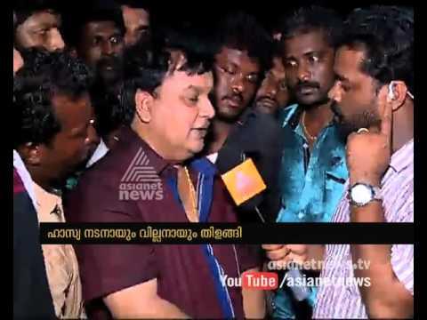 Edavela-Babu-Actor-pays-homage-to-Kalabhavan-Mani-06-03-2016