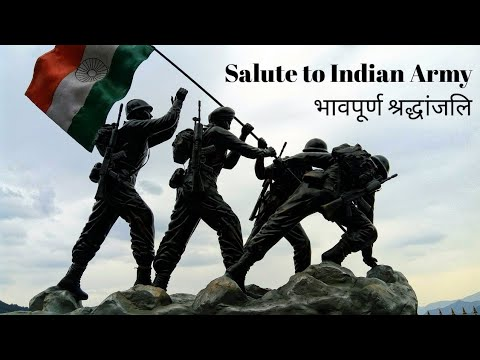 Cute quotes - Salute to indian army  Shradhanjali pulwama attack, kashmir  whatsapp status RIP soldiers