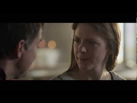 The Last Exorcism Part II Clip 'Believe in Him'